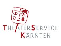 01-theater-kaernten_thumb