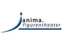 5_aktivitaet_anima